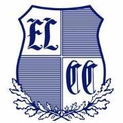 Echo Lake Country Club hiring Line Cook in Westfield, NJ