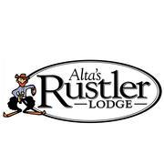 Alta hiring Baker in Alta, UT