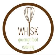 Whisk hiring Cook I in Miami, FL