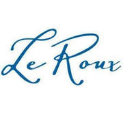 LeRoux hiring Cook I in Denver, CO