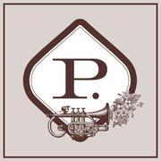 Palihotel San Francisco hiring Bartender in San Francisco, CA