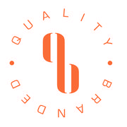 Quality Bistro hiring Barista in New York, NY