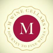 M Wine Cellars hiring Wine Sales Representative in Hillside, IL