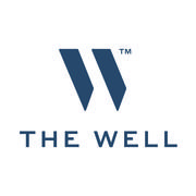 THE WELL hiring Line Cook in New York, NY