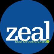 Zeal Food DTC hiring Lead Line Cook in Greenwood Village, CO