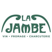 La Jambe hiring Line Cook in Washington, DC