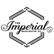 The Imperial hiring Bartender in Washington, DC