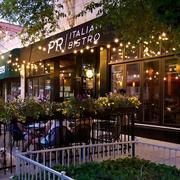 PR Italian Bistro hiring Line Cook in Chicago, IL