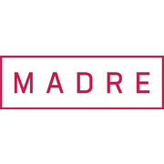 MADRE hiring Expeditor in New York, NY