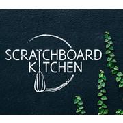 Scratchboard Kitchen hiring Host / Hostess in Arlington Heights, IL