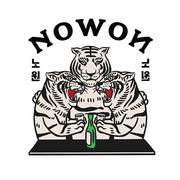 nowon  hiring Back Server in New York, NY