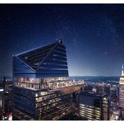 Peak hiring Barback in New York, NY