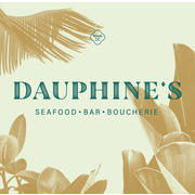 Dauphine's hiring Chef de Cuisine in Washington, DC