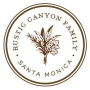 Rustic Canyon Family hiring Assistant General Manager in Santa Monica, CA