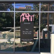 Ten hiring Sous Chef in Marina del Rey, CA