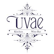 Uvae Kitchen & Wine Bar hiring Front of House Staff in Chicago, IL