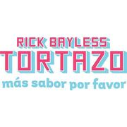 Tortazo by Rick Bayless hiring Line Cook in Chicago, IL