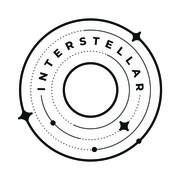 Interstellar hiring Line Cook in Santa Monica, CA