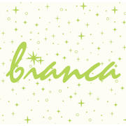 Bianca hiring Server in Newton, MA