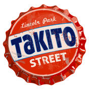 Takito Street Lincoln Park hiring Cook I in Chicago, IL