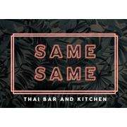 Same Same hiring Lead Line Cook in Chicago, IL