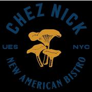 Chez Nick hiring Lead Line Cook in New York, NY