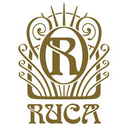 Ruca Foodservice hiring Farmer's Market Cook in Chicago, IL