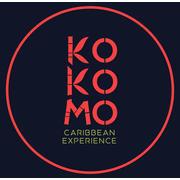 Kokomo NYC hiring Floor Manager in New York, NY