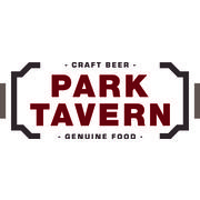 Park Tavern  hiring Line Cook in Rosemont, IL