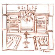 Trivoli Tavern hiring Dishwasher in Chicago, IL