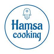 Hamsa Cooking hiring Baker in Davie, FL