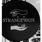 STRANGEWAYS hiring Lead Line Cook in New York, NY