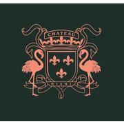 Chateau Miami hiring Line Cook in Miami, FL