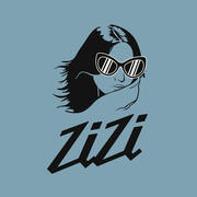 ZIZI hiring Line Cook in New York, NY