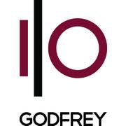 I|O Godfrey hiring Bartender in Chicago, IL