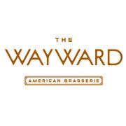 The Wayward hiring Server in Philadelphia, PA