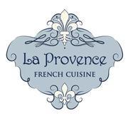 La Provence hiring Restaurant Manager in Ambler, PA