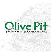 Olive Pit Grill - Brea hiring Line Cook in Brea, CA