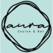 Aura Cocina hiring Bartender in New York, NY