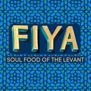 Fiya hiring Front of House Staff in Chicago, IL