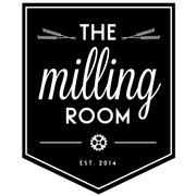 The Milling Room hiring Lead Line Cook in New York, NY