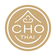 Cho Thai hiring Front of House Staff in New Orleans, LA