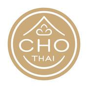 Cho Thai hiring Bartender in New Orleans, LA
