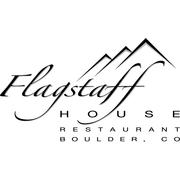 The Flagstaff House Restaurant hiring Line Cook in Boulder, CO