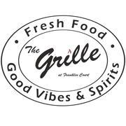 Franklin Court Grille hiring Server in Monroe, NC