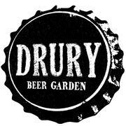 Drury Beer Garden hiring Host in Philadelphia, PA