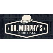 Dr. Murphy's Food Hall hiring Front of House Staff in Chicago, IL