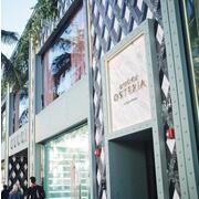 Gucci Osteria da Massimo Bottura hiring Server in Beverly Hills, CA