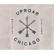 Uproar hiring Assistant General Manager in Chicago, IL