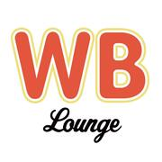The Welcome Back Lounge hiring Kitchen Manager in Chicago, IL